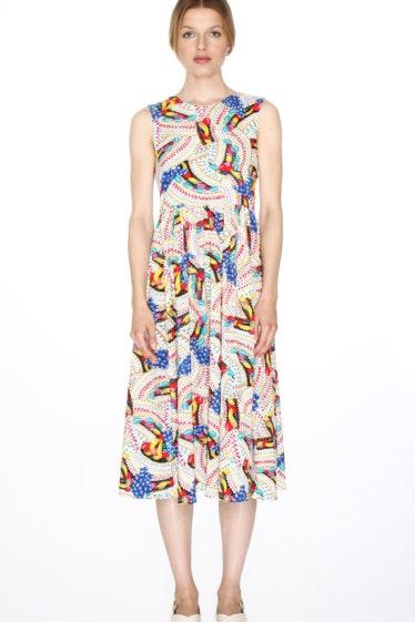 gertrudis-dress-print-(1)