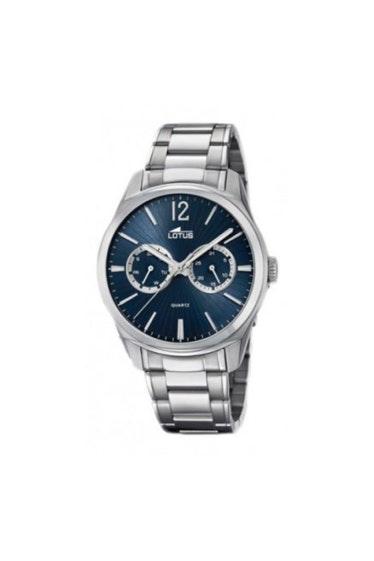 reloj-lotus-multifuncion-18373-3-1-89869_thumb_405x482