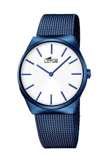reloj_lotus_18287_1