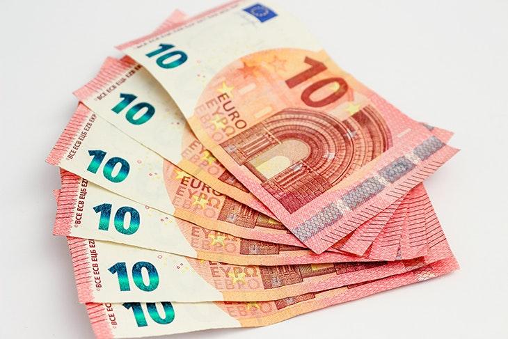 Cómo conseguir 10€ gratis con los Happy Sábados de Valle Real