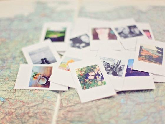destinos españoles más populares