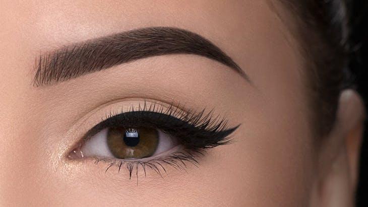 Consigue unas cejas perfectas en 3 pasos