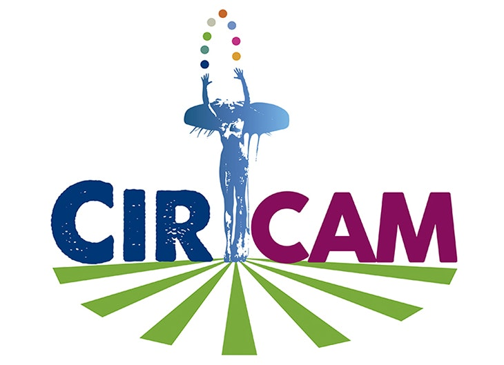 ¡Descubre con Valle Real el programa del CIRCAM 2017!