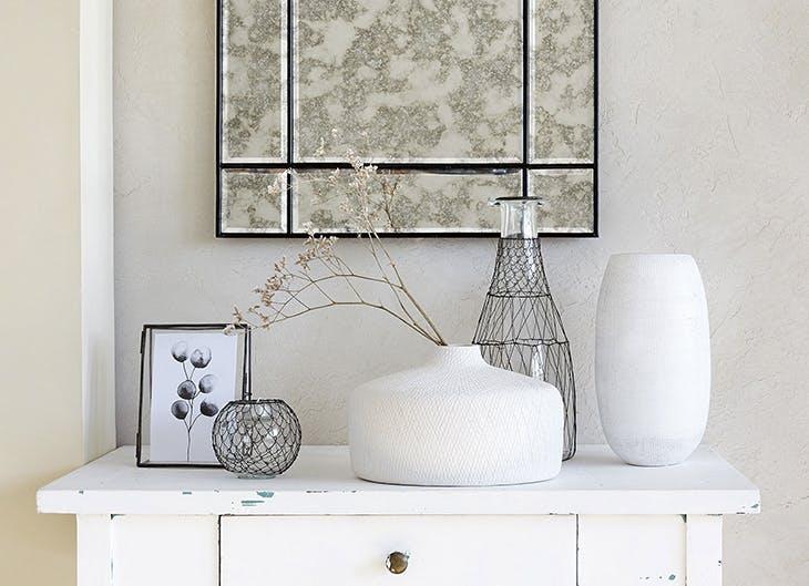7 ideas para decorar paredes que te encantarán