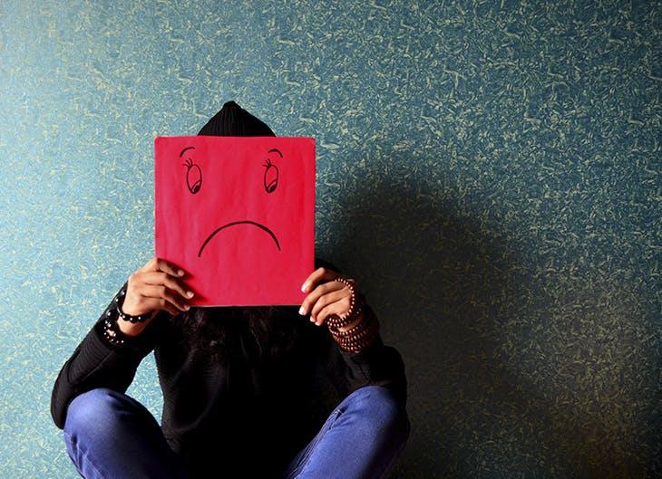 Cómo evitar la depresión postvacacional con nuestros trucos