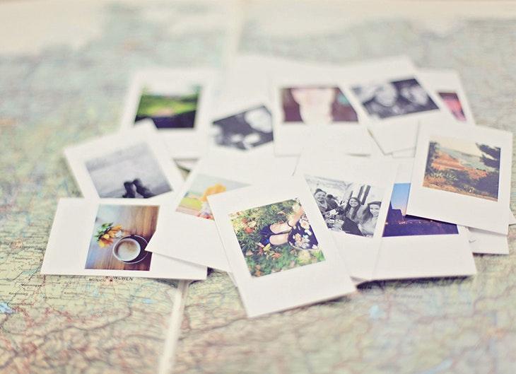 Consejos para ejercitar la memoria que desconoces