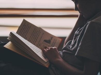 10 libros infantiles muy recomendables para tus hijos