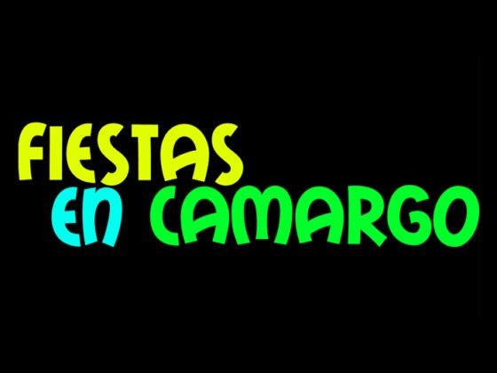 ¡Celebra los Santos Mártires de Cacicedo!