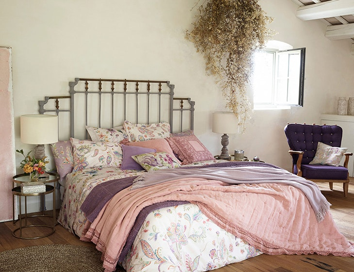 Decora tu hogar en Valle Real