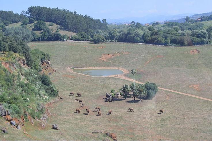 destinos-españoles-Cantabria-parque