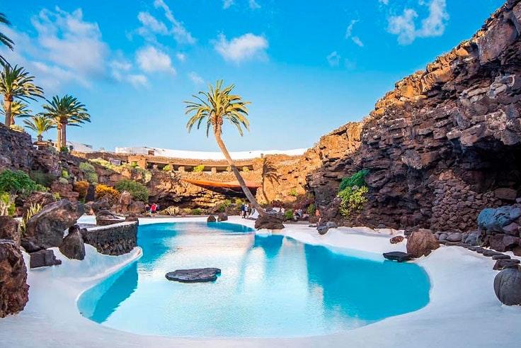 destinos-españoles-Lanzarote