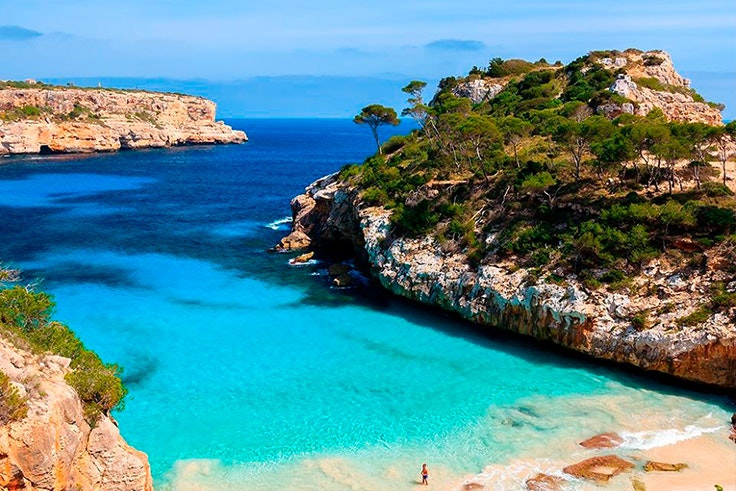 destinos-españoles-Mallorca