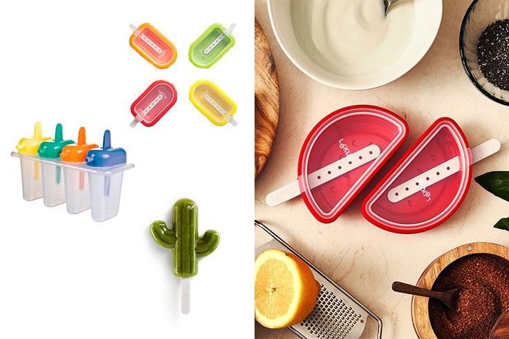 helados-caseros-moldes