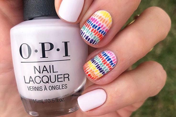pintarse-las-uñas-nail-art