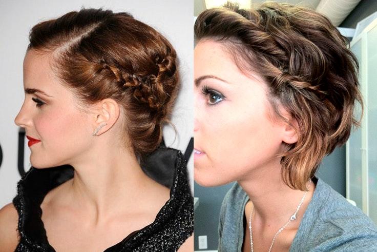 trenzas-pelo-corto-laterales-de-raiz