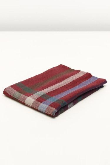 3500454-misako-cacao-foulard-(1)