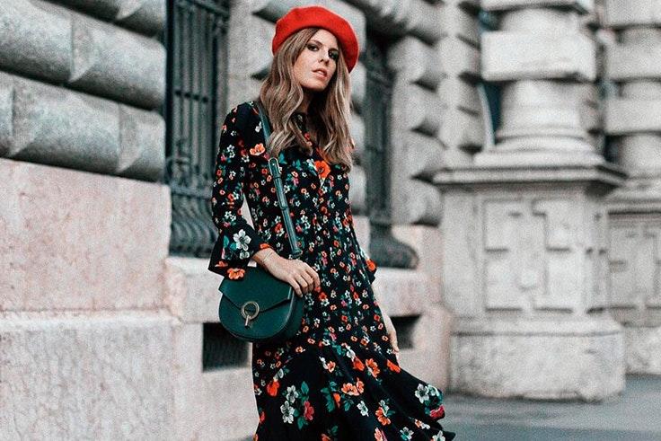 Ester Bellón, moda, tendencias