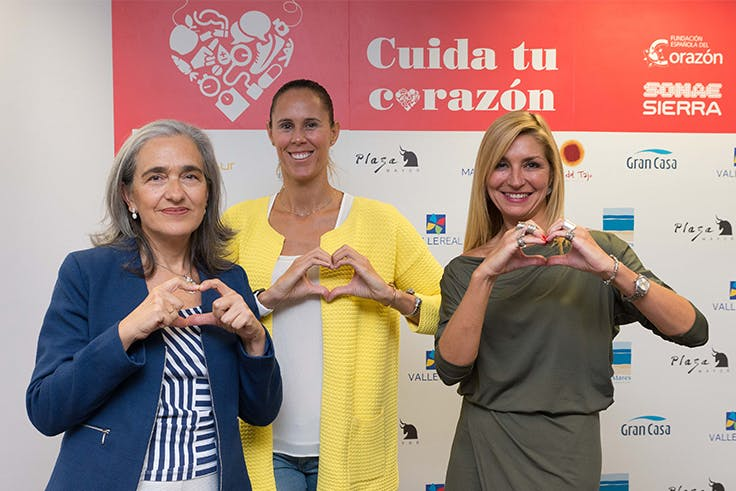 salud, corazón, cardiovascular, evento