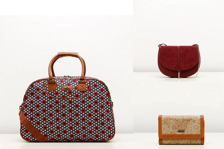 accesorios, moda, otoño, bolso, maleta, monedero