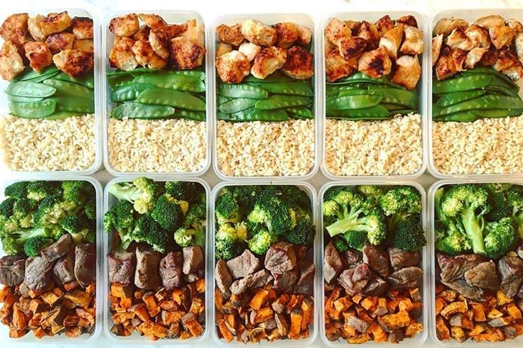 lifestyle, comida, saludable