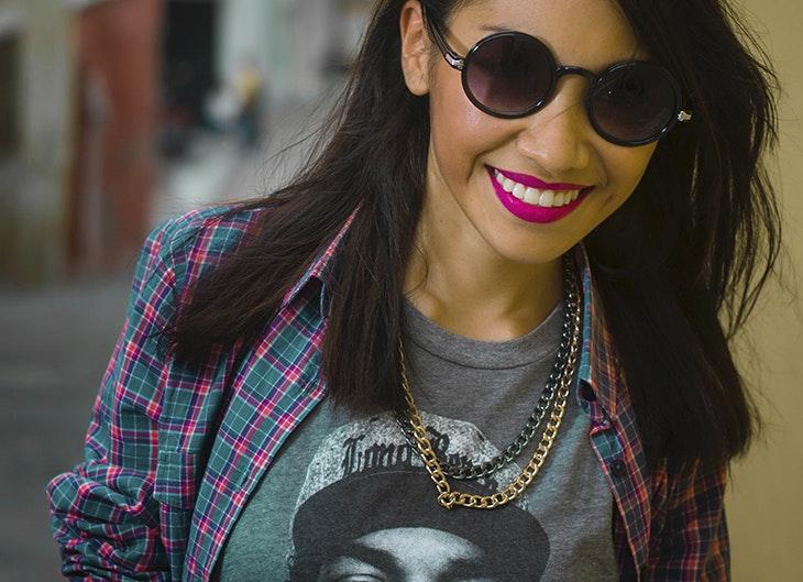 7 complementos que no pueden faltar en tu look