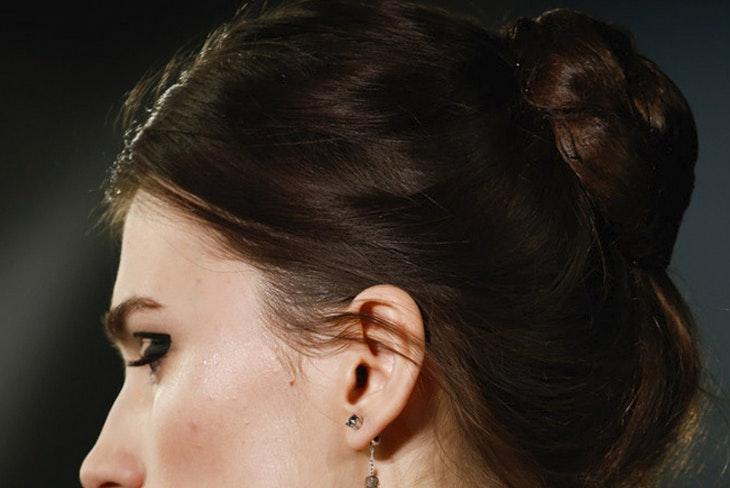 3 peinados para el próximo otoño