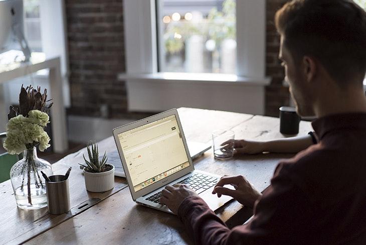 3 consejos para comprar por internet muy útiles