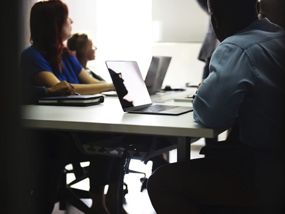 5 tips para ser más productivos en el trabajo