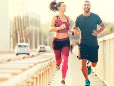 salud, healthy, consejos