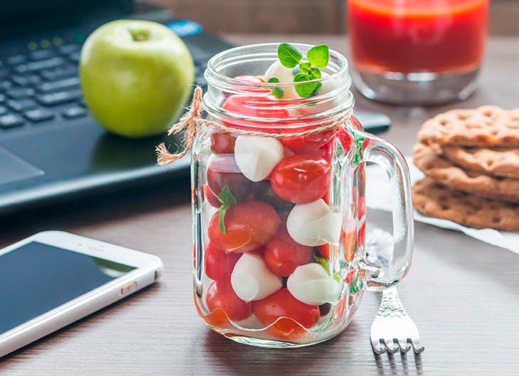recetas, saludables, lifestyle, comida