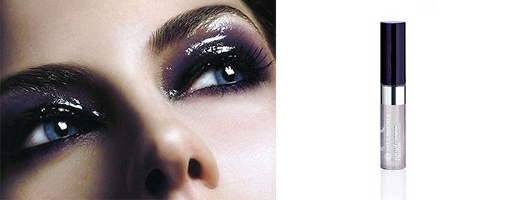 Ideas originales para el maquillaje de ojos
