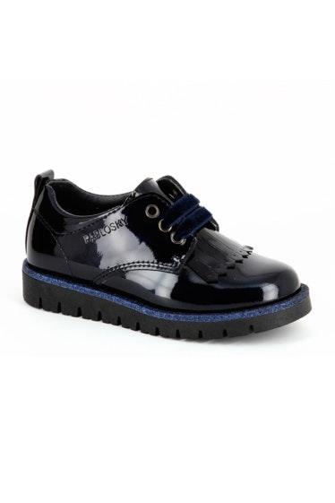 pablosky-321429-zapato-nina-marino-43145a-(1)