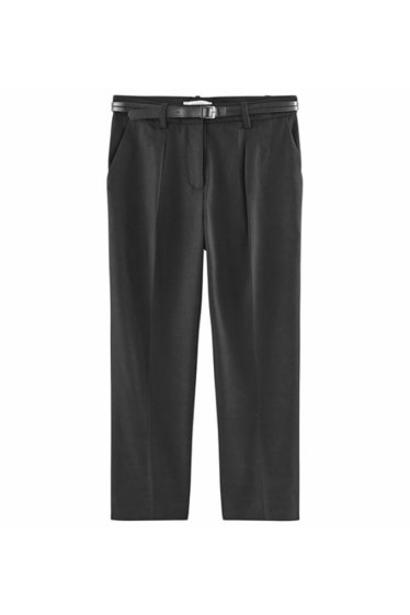 pantalon-capri-con-cinturon--su703069-s7-suspendu-493x530