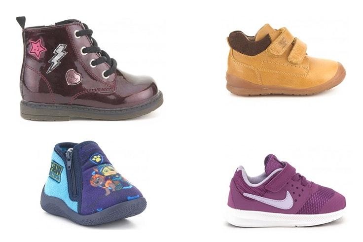 Merkal, calzado, otoño, tendencias