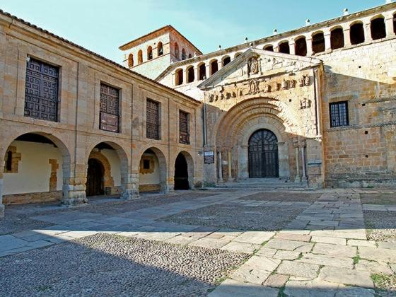 Cantabria, turismo, viajes