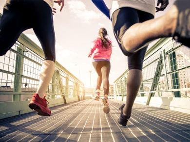 los mejores ejercicios
