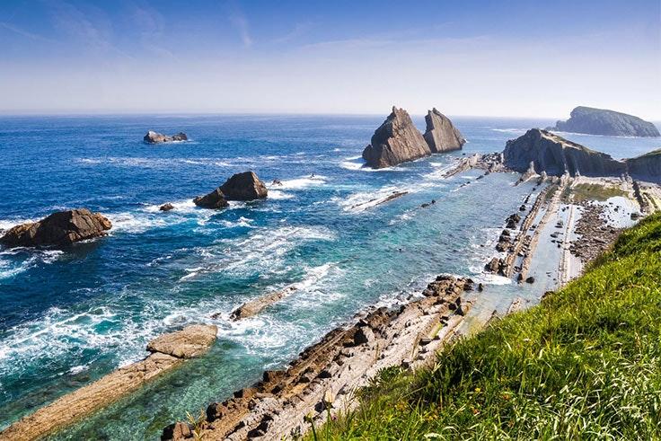 Planes para hacer este fin de semana en Cantabria
