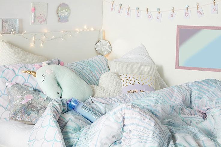 decoracion dormitorios infantiles