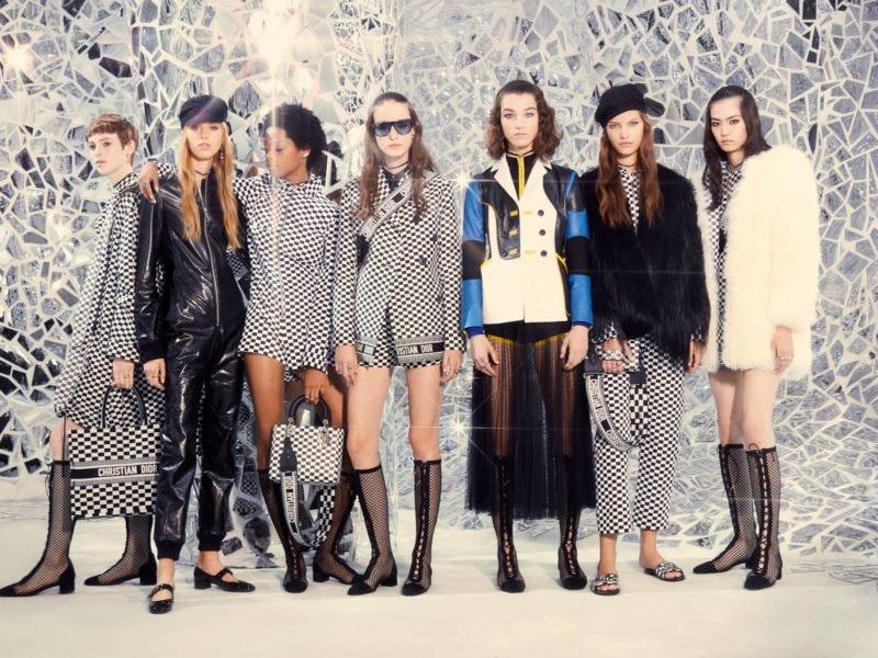 dior, paris, moda, fashion, pasarela