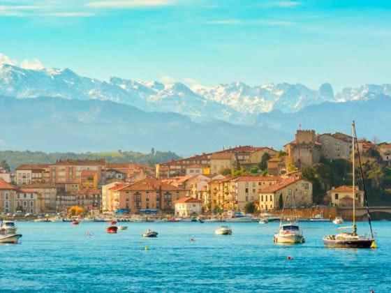 Los mejores planes para hacer el fin de semana en Cantabria