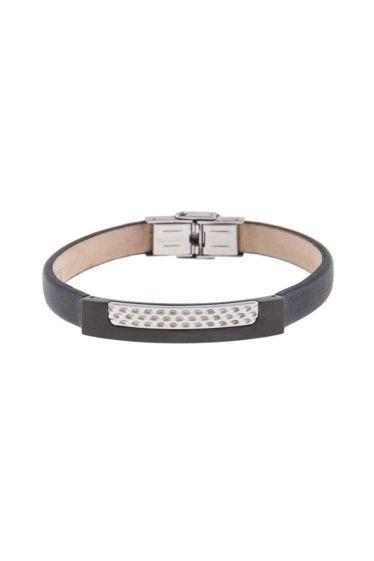 Bracelets-Lotus-LS1653-2-2c06c5c