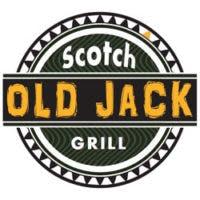 OLD-JACK