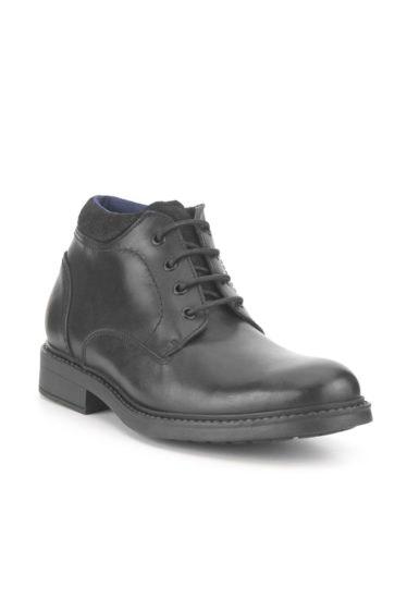 bota-walking-4__negro_-18297525990b8133d495b305dd506c93-b