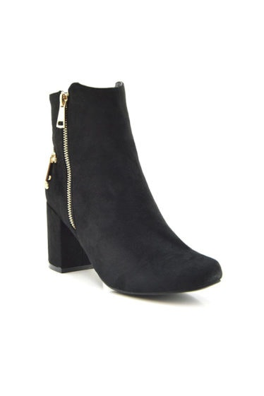 botines-mujer-jeanette (1)