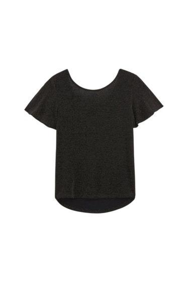 camiseta-metalizada--su714549-s7-suspendu-493x530