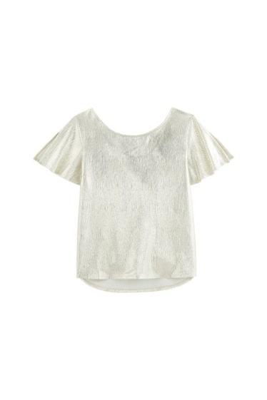 camiseta-metalizada--su718883-s7-suspendu-493x530