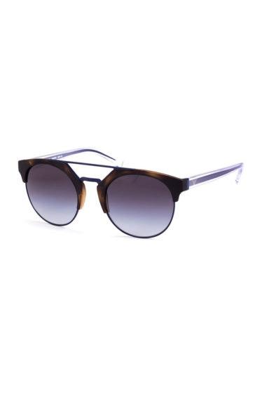 emporio-armani-ea-4092-50898g-sunglasses-01-1024x1024