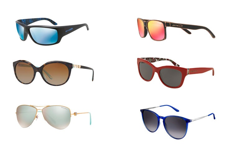 regalos gafas