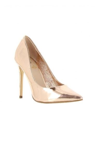 la-strada-700173-zapato-mujer-rosa-42544 (2)