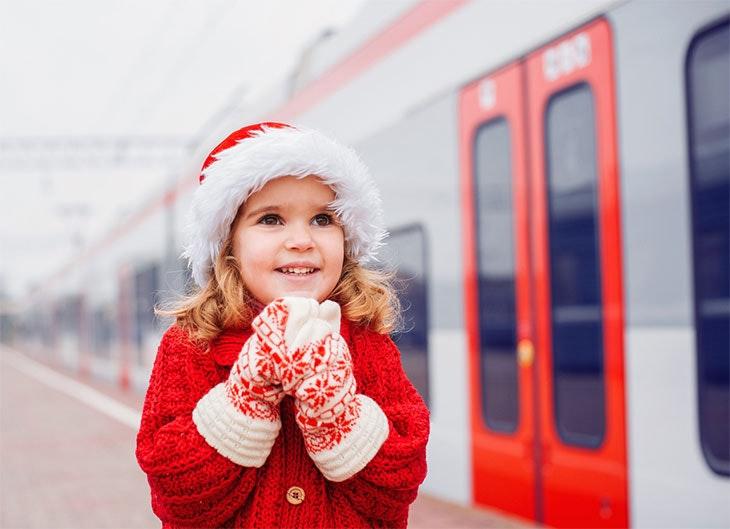 actividades navideñas